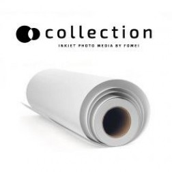 Fomei Collection Chrome Film 215 A4 25