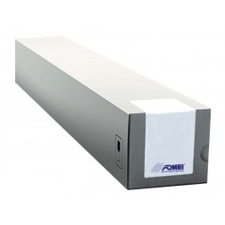 Fomei V265 Real Velvet (FLRV) Inkjet Paper 30.5cmx30.5m