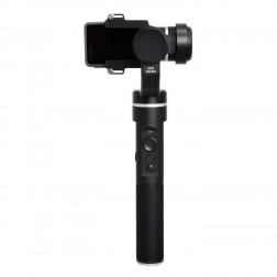 Feiyu-Tech G5 3-asu ūdens noturīgs stabilizators Gopro kamerām