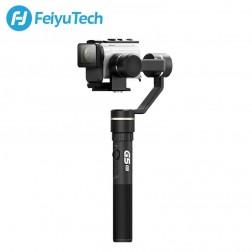 Feiyu-Tech G5 GS gimball for Sony Action camera