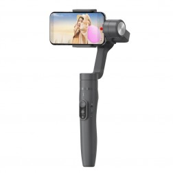 Feiyu-Tech Vimble 2 Gimball for Smartphones with Selfie Stick