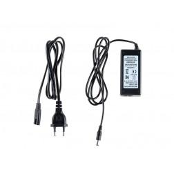 Fomei tīkla AC adapteris paredzēts Digitalis Pro T400/600, T400TTL