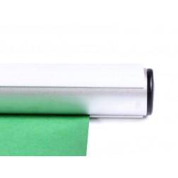 Fomei atsvars papīra foniem 2,75-3,65 m