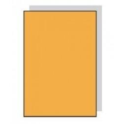 Fomei SQ kvadrātisks oranžais filtrs
