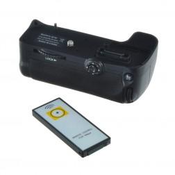 Jupio Bateriju Grips paredzēts Nikon D7000 (MB-D11)