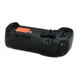 Jupio Bateriju Grips Nikon D800/D810 (MB-D12)