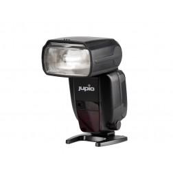 Jupio PowerFlash 600 Canon