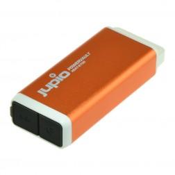 Jupio PowerVault Heat 6700 (Usb charger + hand warmer)