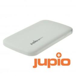 Jupio Power Vault II 5.000