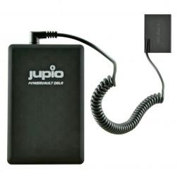Jupio PowerVault DSLR LP-E17-28 Wh
