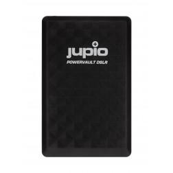 Jupio PowerVault DSLR NP-FW50 28 Wh