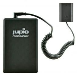 Jupio PowerVault DSLR NP-FZ100-28 Wh