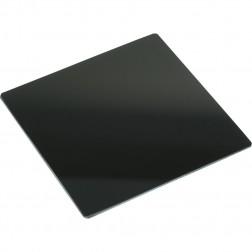 Fotocom Kvadrātisks ND16 filtrs