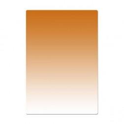 Fotocom Kvadrātisks gradientais sunset filtrs