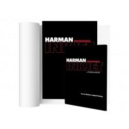 Hahnemuhle Matt Cotton Smooth 310 inkjet papīrs 61.0cm x 15m