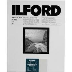 Ilford Multigrade Xpress RC MG.44M 24x30/50 B/W Paper