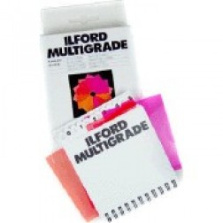 Fomei filtrs Multigrade papīriem 8.9x8.9cm