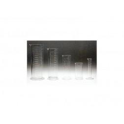 Paterson mērcilindrs 150ml/5fl oz