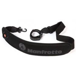 Manfrotto MSTRAP-1 statīva siksna