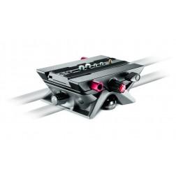 Manfrotto MVA515W Sympla mainīgā plate