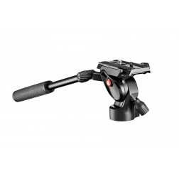 Manfrotto MVH400AH Video galva