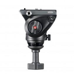 Manfotto MVH500A Video galva līdz 5 kg
