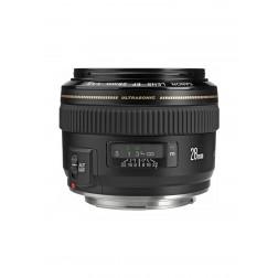 Canon EF 28mm f/2,8 noma