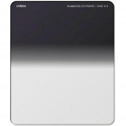 Cokin Nuances Extreme L GND8 filtrs
