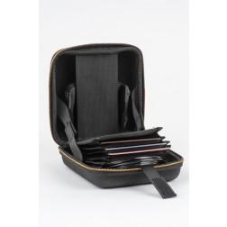 Cokin M Semi Rigid soma 6 filtru/adapteru un turētāja transportēšanai