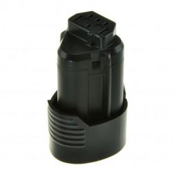 Jupio AEG L1215 Rechargable Battery - Li-ion 12V