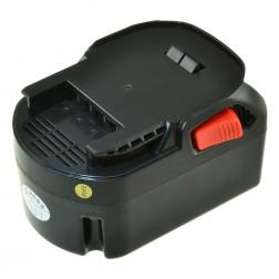 Jupio AEG L1430 Rechargable Battery - Li-ion 14.4V 3.0Ah
