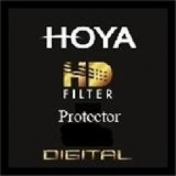 Hoya Protector HD 58mm aizsargfiltrs