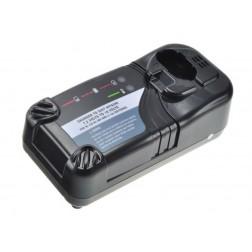 Jupio Universal Brand Charger HITACHI - Ni-CD/Ni-MH/Li-ion - 7.2V