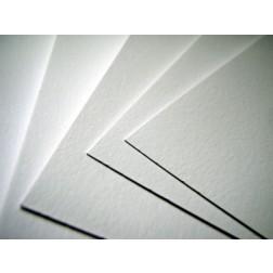 Solution Fine Art Baryta Bright White 300g/m2 inkjet papīrs 32,4x20,8cm / 25