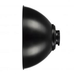 Fomex DR-31 sudraba reflektors