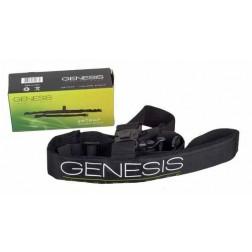 Genesis SK-R01HS R01 pleca uzkabes siksna