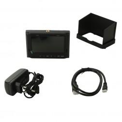 Genesis V-monitor VM-6 HDMI IN 5 collu monitors (800x480px)