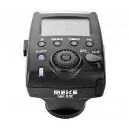 Meike TTL Flash MK-300 Nikon
