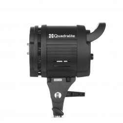 Quadralite VideoLED 600 LED video gaisma