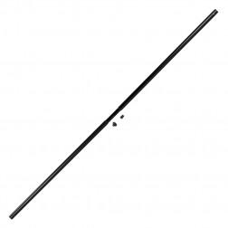 Quadralite Šķērsstienis Fonu Stiprināšanai uz Statīviem 280cm