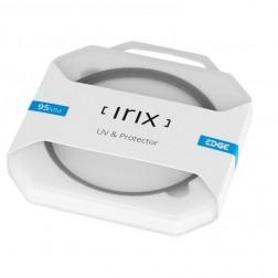 Irix UV filtrs 95mm