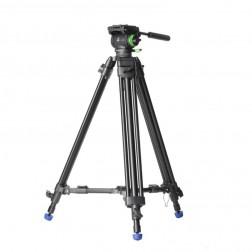 Genesis Base CVT-10+VF-6,0 Video Kit