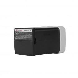 Quadralite Reporter PowerPack 29 rezerves akumulators (Reporter 200)