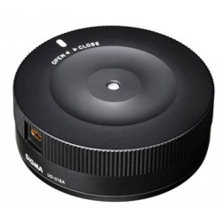 Sigma USB dock objektīvu dokstacija Canon