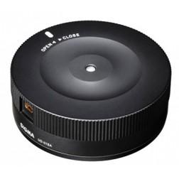 Sigma USB dock objektīvu dokstacija Nikon