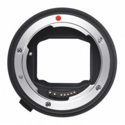 Sigma MC-11 Sony E-mount adapteris Canon EF objektīvu stiprināšanai