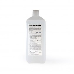 Tetenal Hardener for Fixers and Stop Baths 1L