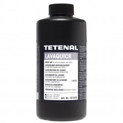 Tetenal Lavaquick Rinse Aid 1L Concentrate