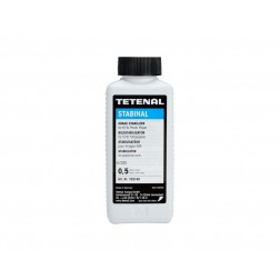 Tetenal Stabinal Image Stabilizer for B/W paper 0,5 L Concentrate