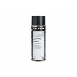 Tetenal Protectan Spray antioksidants 400ml